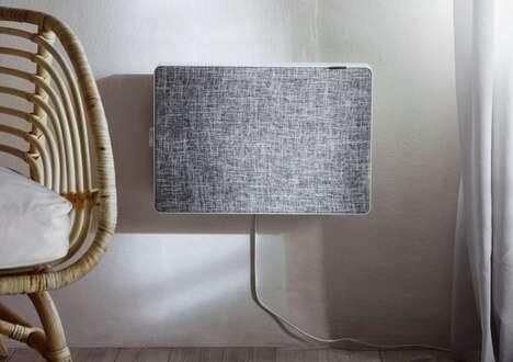 Furniture Retailer Air Purifiers