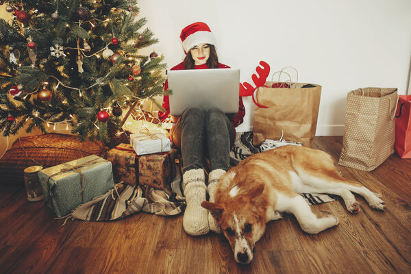 10 Holiday Shopping Solutions