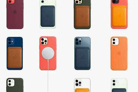 Phone Case Customization Sites