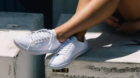All-Day Performance Sneakers
