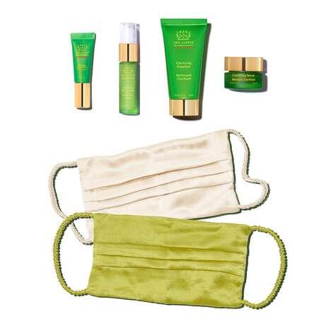 Maskne Skincare Kits