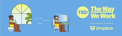 Avoiding Remote Work Burnout