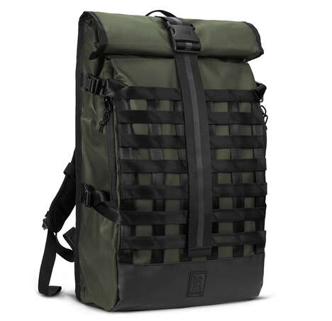 Durable Waterproof Backpacks
