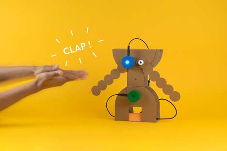 20 DIY Toy Gifts