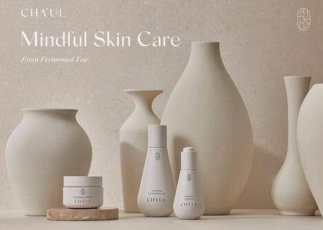Fermented Mindful Skincare