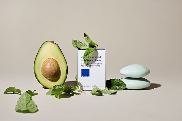 15 Avocado-Themed Gift Ideas