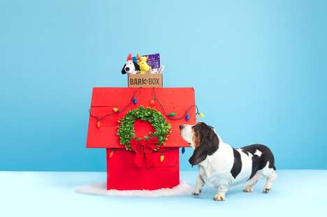 20 Gifts for Dog Lovers