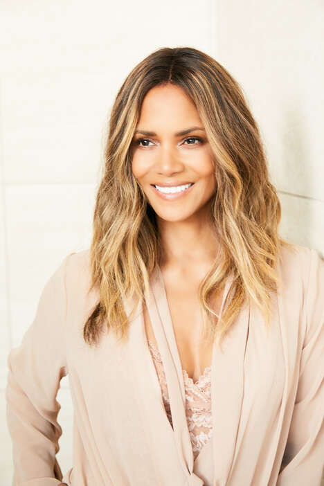 Celebrity Hair Removal Collaborations