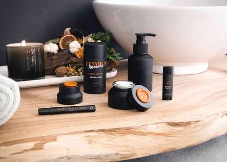 Hyper-Individualized Skincare
