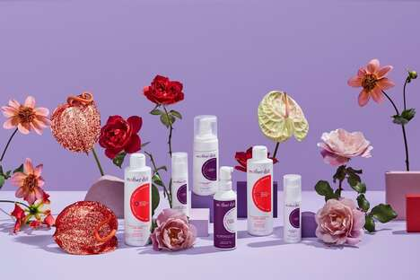 Probiotic Skincare Systems