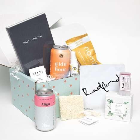 Gratitude Gift Boxes