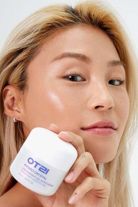 Clean K-Beauty Brands