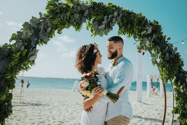 Top 55 Wedding Trends in 2020