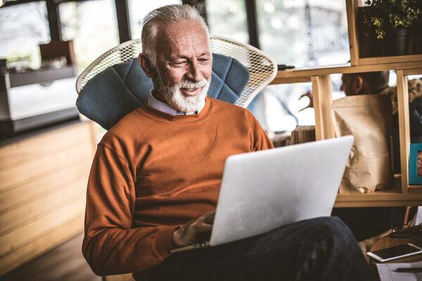 Top 35 Senior Trends in 2020