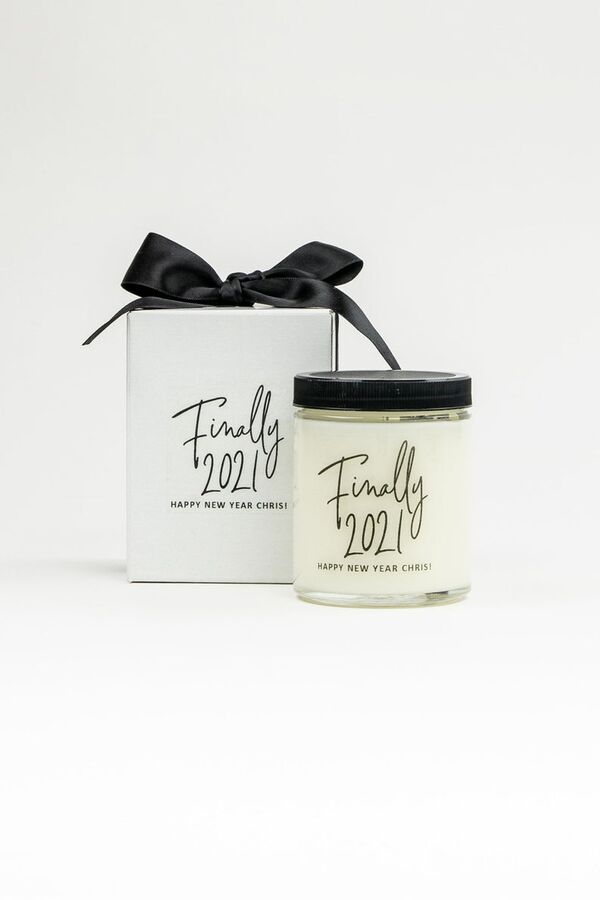 10 Thoughtful Hostess Gifts