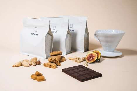 Local Artisan Coffee Subscriptions