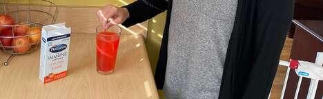 Immunity Boosting Hydration Products