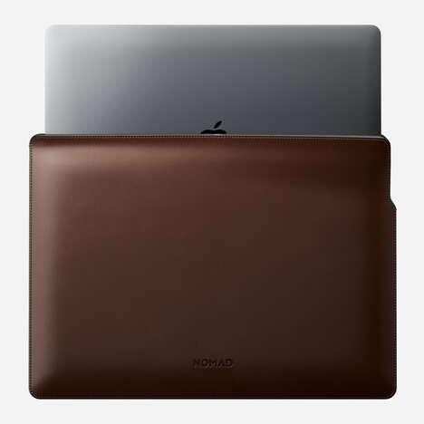 Handsfree Closure Laptop Cases