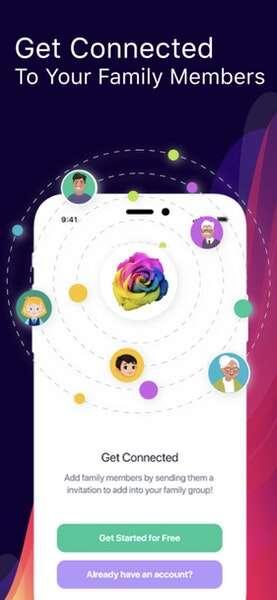 Future-Facing Messaging Apps