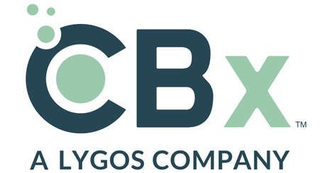 CBG-Powered Haircare Ranges