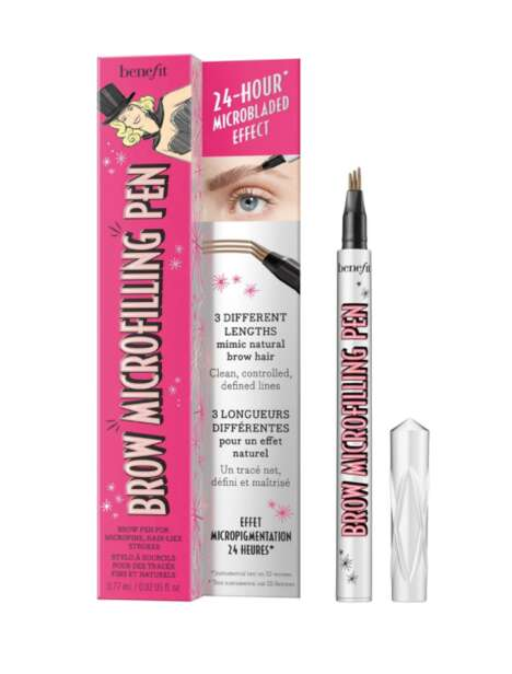 Precise Eyebrown Pencils