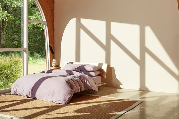 25 Bedding Design Innovations