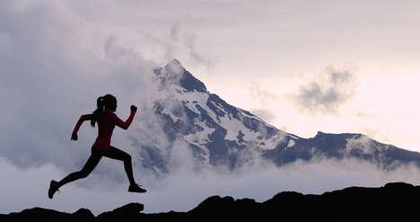 10 Winter-Ready Running Gear