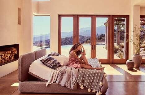 Smart Bed Bases
