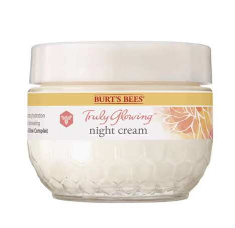 Dermatologist-Approved Night Creams