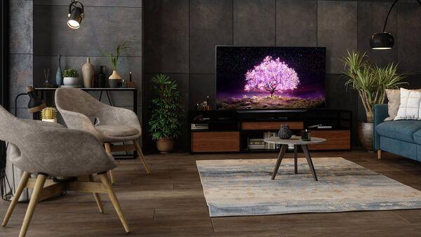 Intelligent Optimization TVs