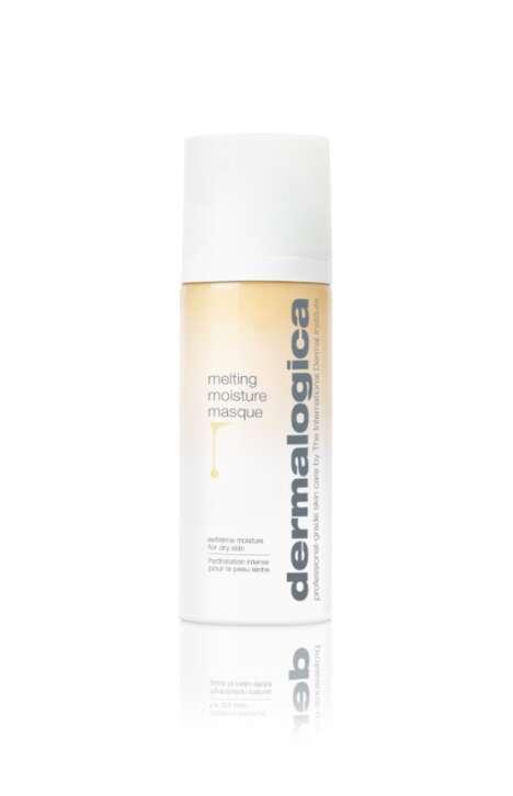 Restorative Shape-Shifting Skincare