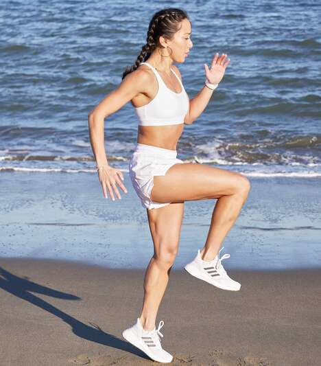 Soothing Workout Recovery Topicals