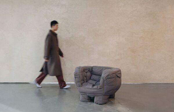 Top 35 Furniture Trends in February