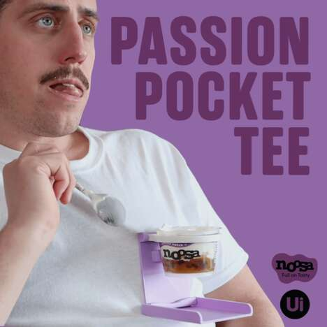 Quirky Ironic Romantic Products