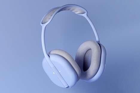 Budget-Friendly Headphone Models
