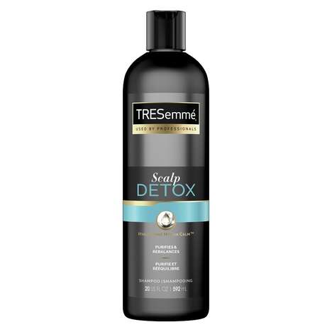 Premium Affordable Haircare Lines