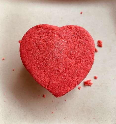 Romantic Gluten-Free Treat Bundles