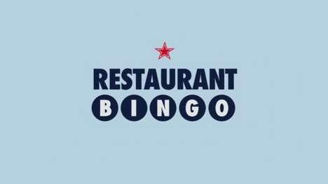 Restaurant Dining Challenges