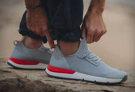 Omni-Terrain Sneaker Styles