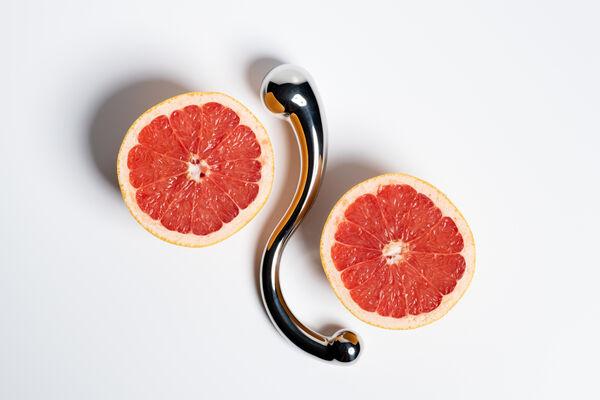 Grapefruit magas vérnyomás ellen - fogadj-be.hu