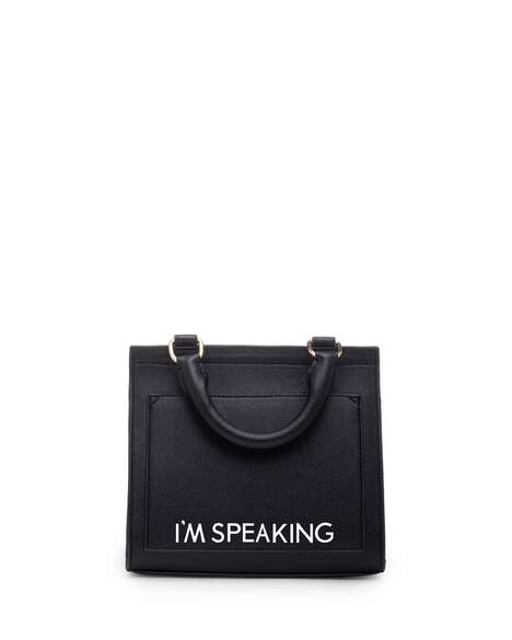 Anti-Mansplaining Purses