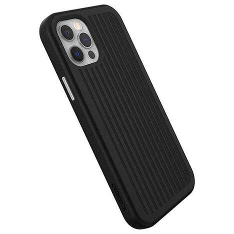 Cooling Antimicrobial Smartphone Cases