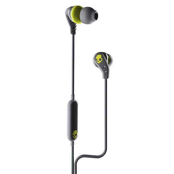 All-Day Comfort Earbuds