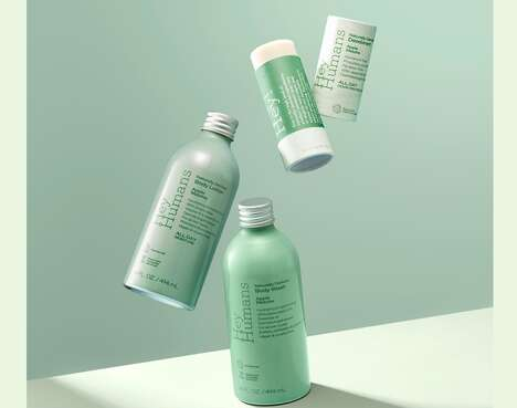 Affordable Personal Care Collections