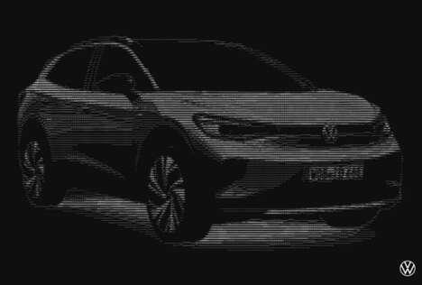 Carbon-Neutral Car Websites