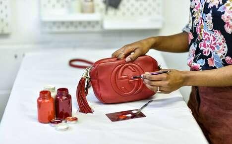 Luxury Restoration Services