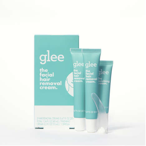 Long-Lasting Hair Removal Products