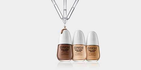 Protective Clinical Foundations