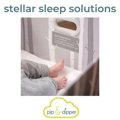 Infant Sleep Courses