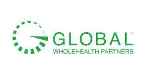 Biodegradable Medical Materials